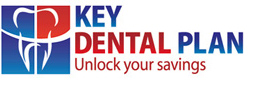 Key Dental Plan
